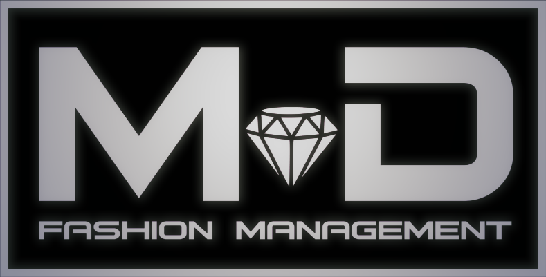Home of MD Fashion